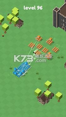 Army Clash v1.7.2 游戲下載 截圖
