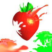 流行藝術畫家3D v1.3 游戲下載