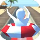 冲浪漂移游戏下载v1.0