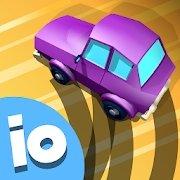 Drift.io游戏下载