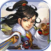 雪刀群俠傳全球福利版下載v1.0.0