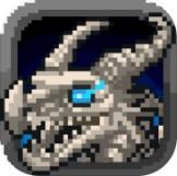 很多勇者 v1.0 游戏下载