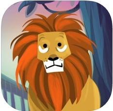 营业中的动物园游戏下载