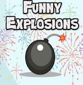 Funny Explosions游戏下载