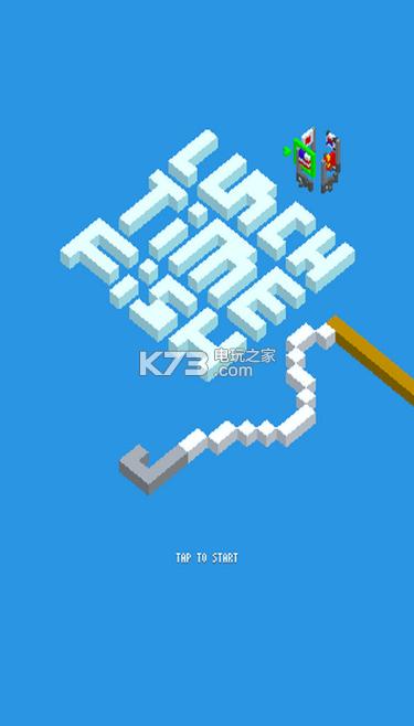 午饭时鱼 v0.2 游戏下载 截图