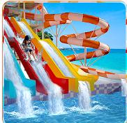 滑水樂園 v1.0.27 游戲下載