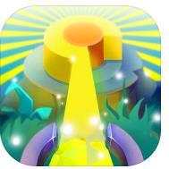 全民射击树能量游戏下载v1.01