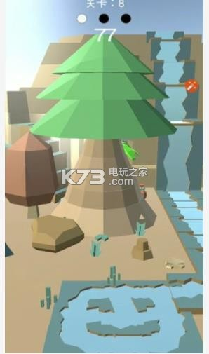 全民射击树能量 v1.01 游戏下载 截图