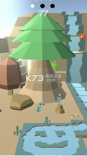 全民射擊樹能量 v1.01 游戲下載 截圖