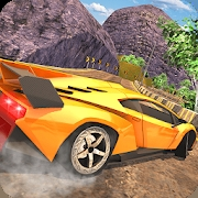 Furious Speed Extreme Drift下載v1.0