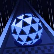 Geometry Run游戏下载v0.10.5