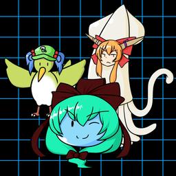 迷宫雏酱游戏下载v0.101