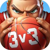 街球藝術 v1.1.8 最新版下載