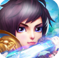 天刀少年 v1.0.3.0 手游下载