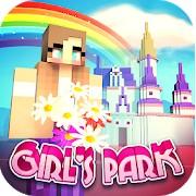 女孩主题公园世界 v1.3-minApi23 游戏下载