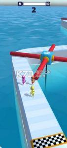 趣味竞速3D v1.2.0 游戏下载 截图