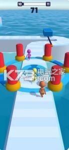 趣味競速3D v1.2.0 游戲下載 截圖