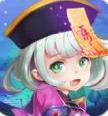 梦幻妖盟传手游下载v1.0.2