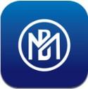 MBao钱包app下载v1.17