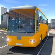 巴士模拟19游戏下载v1.7
