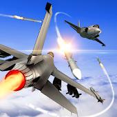 2019现代飞机战争游戏下载v1.1.1