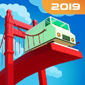 精英建桥师游戏下载v1.1.1