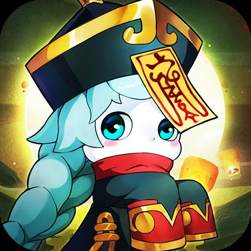梦幻奇缘BT变态版下载v1.0