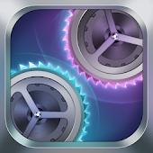 武器粉碎机安卓版下载v1.0
