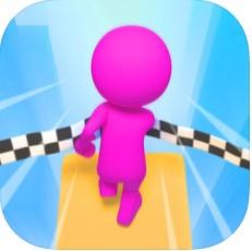 降落赛跑游戏下载v1.0.1