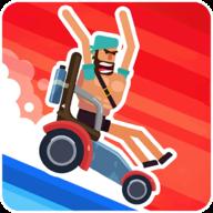 疯狂小轮车游戏下载v1.0.12