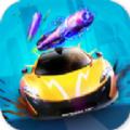 飛車戰場手游下載v1.0.0
