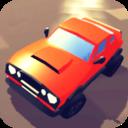 小车追逐游戏下载v1.0.3