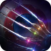暗黑王座最新版下载v1.0.1