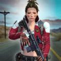 反击火力游戏下载v1.1