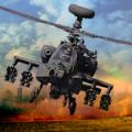 皇家直升机战斗游戏下载v0.5