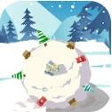 雪崩镇游戏下载v1.0.2