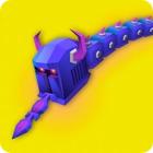 Sword Fish 3D游戏下载[剑鱼3d]v1.0