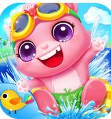 Pet Waterpark游戏下载v1.1