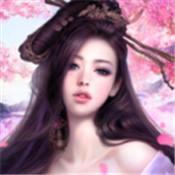 回到秦朝手游下载v1.0.0.8