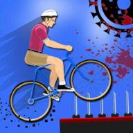 快乐自行车2游戏下载v1.0