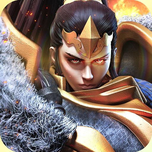 逐鹿三国手游 v1.0.3 最新版下载