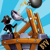 The Catapult v1.0.3 游戏下载