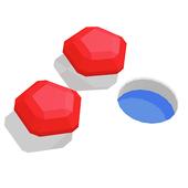 Wobble 3D游戏下载v1.0.14