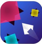 飞机怼颜色游戏下载v1.0.7