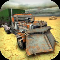 死亡卡车游戏下载v1.2
