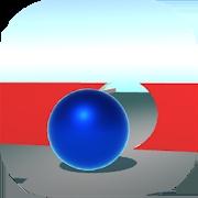 ShapeDash3D游戏下载v3