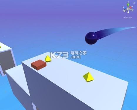 Chill Ball v2.2 下载 截图