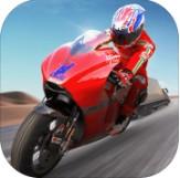 真实公路摩托锦标赛 v1.0.0 安卓版下载