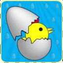 快乐小鸡生鸡蛋游戏下载v1.1.4