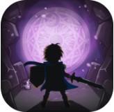 前赴后继的勇者成长物语 v1.0 游戏下载